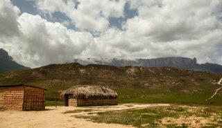 """""""Araguato Expeditions"""" Roraima Trek - Gran Sabana - Venezuela"""
